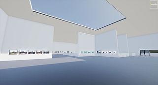 Yulia_Dotsenko_Art_of_Energy_Exhibition.jpg