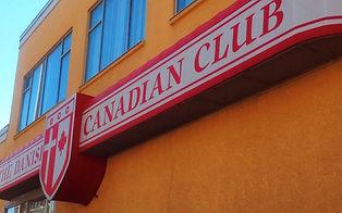 Clubfront.jpg