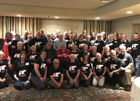 Federation of Danish Associations in Canada