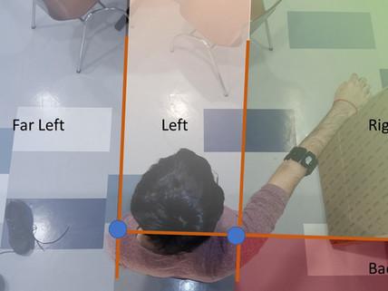 MyoTrack: Hand posture estimation using electromyograhy