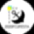 2020FCUFESTAカラーロゴ.png