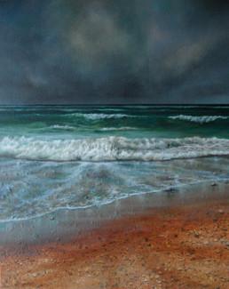 Uncharted Waters.jpg
