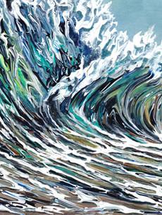 Whispering Wave.jpg