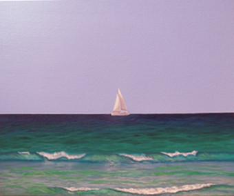 Son Bou Menorca
