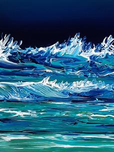 Sea-dance 1.jpg