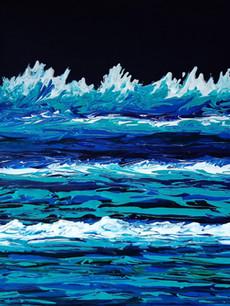 Sea-dance 4.jpg