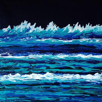 Sea-dance 4