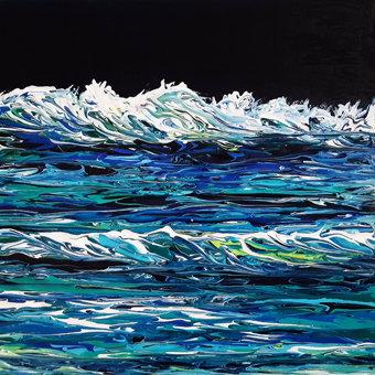 Sea-dance 3