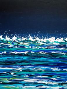 Sea-dance 2.jpg