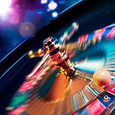 Casino-security-HD-cameras-250.jpg