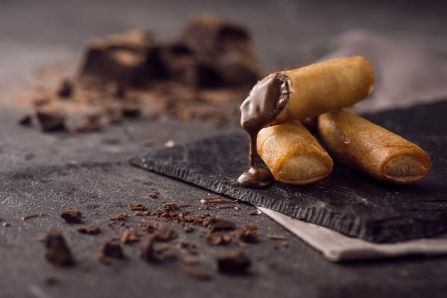 Choco-rolls.jpg