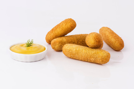 chicken-croquette.jpg