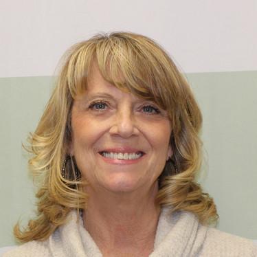 Julie - Preston, Oklahoma USA