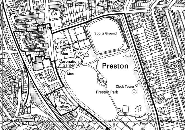 CA-Map_Preston_Village%2Blogo_08_1_edite