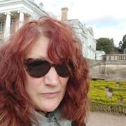 Kathy - Preston, Devon UK