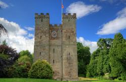 Gilfrid - Preston Northumberland UK