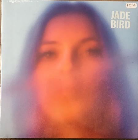 Jade Bird-min.jpeg