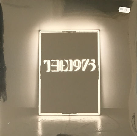 1975 1st album-min.jpeg
