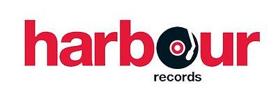 Harbour-Records-website Logo long.jpg