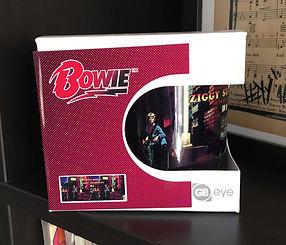 David Bowie mug - Ziggie Stardust.jpeg