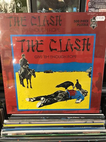 The Clash.jpeg