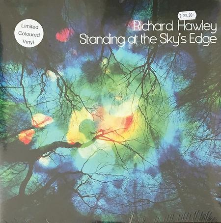 Richard Hawley-min.jpeg