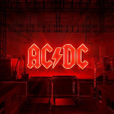 AC:DC.jpg