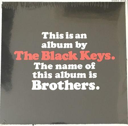 Black Keys-min.jpeg
