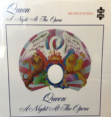 Queen%20A%20Night%20At%20The%20Opera%20-