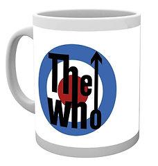 The Who MOD Target Mug.jpg