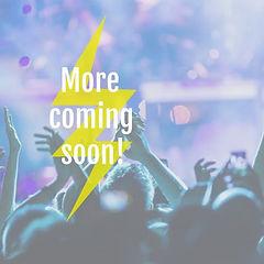 More coming soon!.jpg