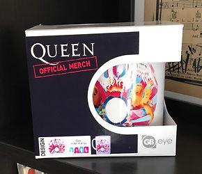 Queen mug - The Opera.jpeg