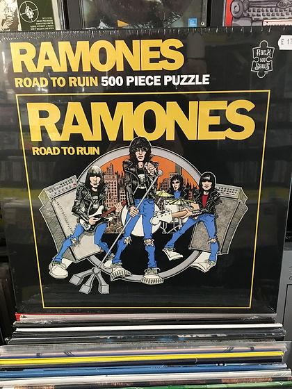 Ramones.jpeg