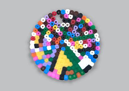 thiru perler beads.jpg