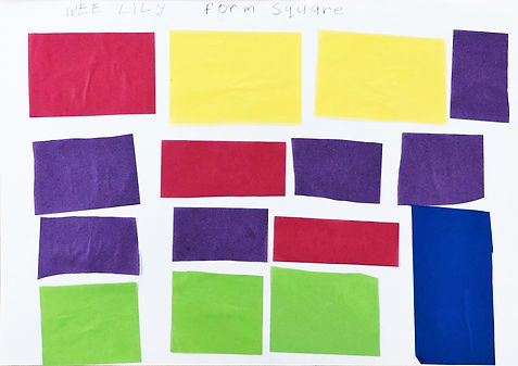 lily wee form squares.jpg