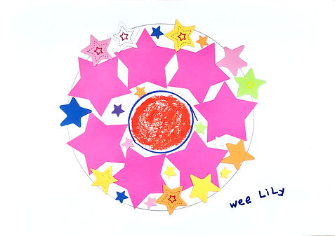 wee lily stars.jpg