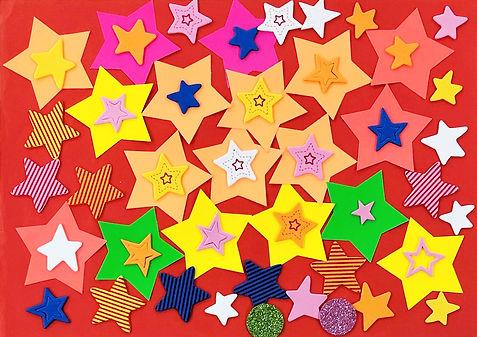 lily wee stars.jpg
