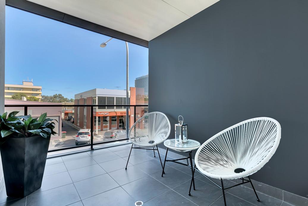 130 Gillies Street, Adelaide (8 of 35).j