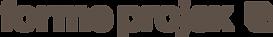 FP_logo_brown.png