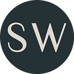SW_bubble.png