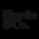 Hurte&Co. logo