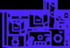 FLOORPLAN_2_BED_V2.png