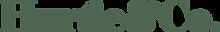 H&Co_logo_flat_GREEN.png