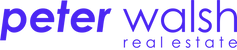 PW_logo.png