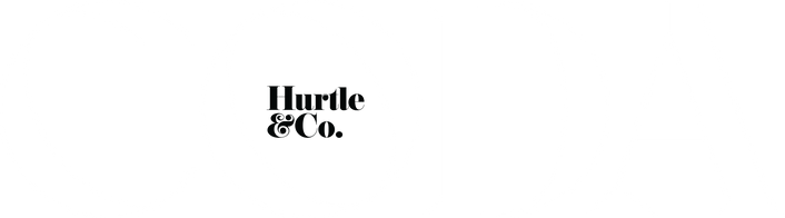 CODA_logo_b-w.png