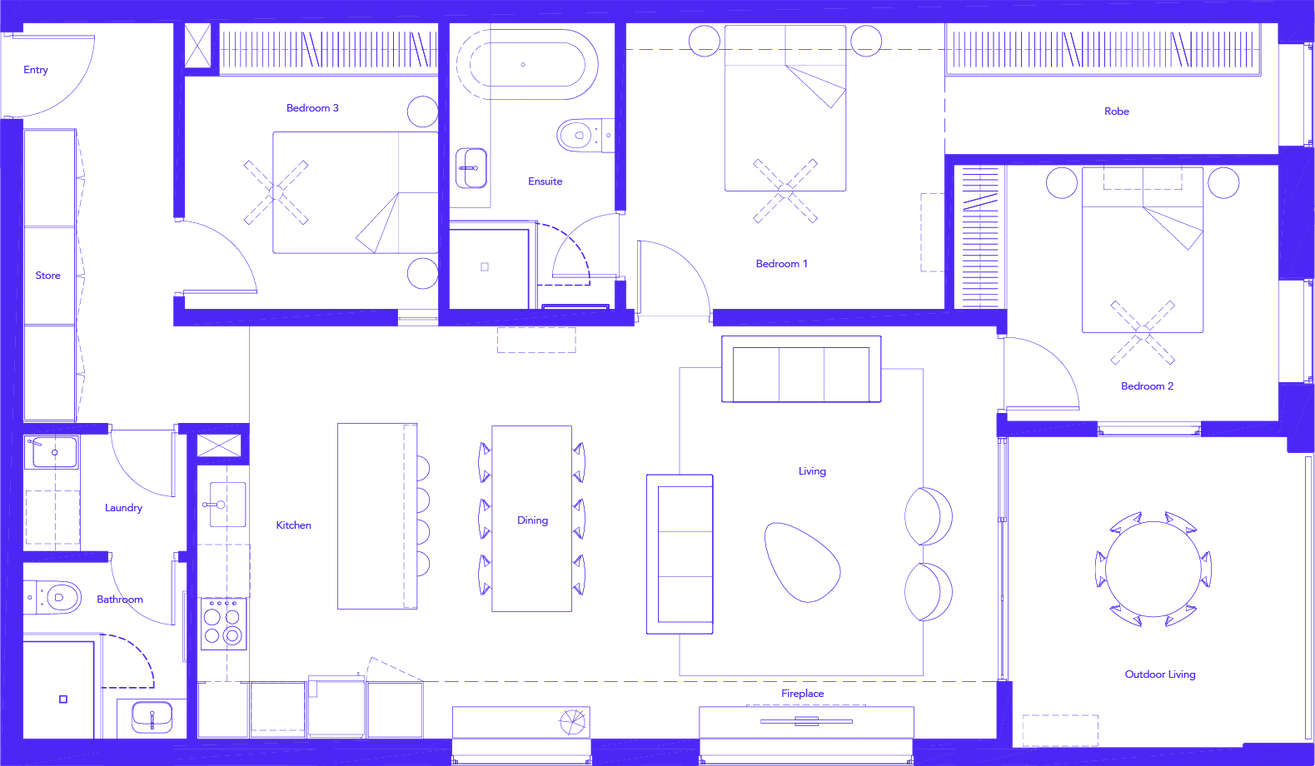 FLOORPLAN_3_BED.png
