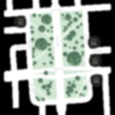 Hurtle Squre map