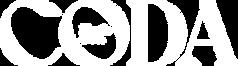CODA_logo_white.png
