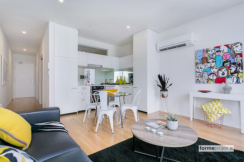 501_14 Gilbert Street, Adelaide (9 of 17