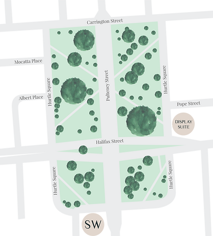 Hurtle&Co_MAP_05.png